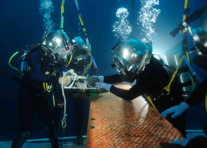 underwaterweldingcolleges